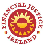 Financial Justice Ireland