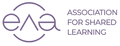 Association for Shared Learning