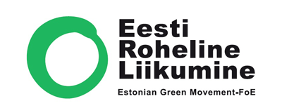 Estonian Green Movement