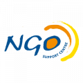 NGO Support Center logo